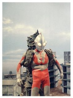 Japanese pop culture, monster movies, music, sports, and anything else. Japanese Superheroes, Robot Cartoon, Showa Era, Space Mountain, Japanese Film, Zoom Photo, Old Tv Shows, Film Industry, Godzilla
