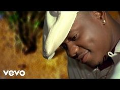 Donell Jones - Knocks Me Off My Feet - YouTube