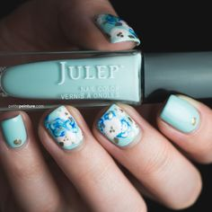 http://www.julep.com/blog/wedding-nail-art-tutorial-something-blue/