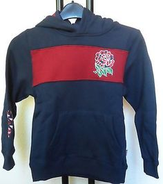 England rugby navy #uglies #graphic oth hoody by #canterbury size 6 years brand n,  View more on the LINK: 	http://www.zeppy.io/product/gb/2/302018426223/