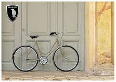 BELLA CIAO - Finest Italian Bicycle Culture – NEOREALISTA