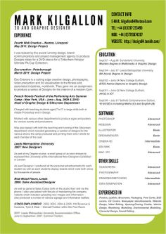 amazing collection of free cv resume templates cv resume templates