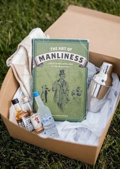 Great 45+ Unique Groomsmen Gift Ideas For Your Best Men  https://oosile.com/45-unique-groomsmen-gift-ideas-for-your-best-men-4461