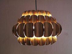 hans-agne-jakobsson-thorsten-orrling-messing-lampe-deckenlampe-60er-70er