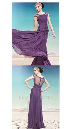 Empire Waist Beading Floor-Length Chiffon Evening dress/Prom Dress,Empire Waist Beading Floor-Length Chiffon Evening dress/Prom Dress,Empire Waist Beading Floor-Length Chiffon Evening dress/Prom Dress