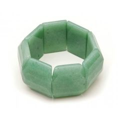 Milli Bracelet - Green Aventurine