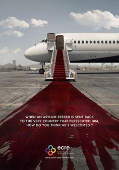 Sending back asylum seekers - European Council on Refugees and Exiles [671x960]  Source: https://openpics.aerobatic.io/