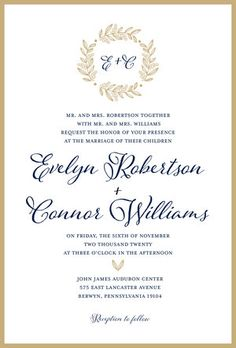 52 best monogram duogram wedding invitations images monogram