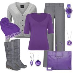 Untitled #123, created by jen-quade on Polyvore
