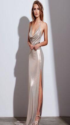 d2a425c7497 15 Best TOP 15 DRESSES images in 2019