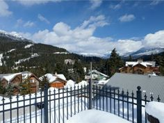 Find Whistler residential property listings from the Whistler Real Estate Company. Our realtors can help you buy or sell residential property in Whistler. Rooftop Terrace, Roof Top, Real Estate Companies, Whistler, Property Listing, Deck, Homes, Activities, Mountains