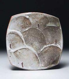Matthew Hyleck  #ceramics #pottery
