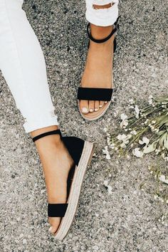 54 Best Clothesshoes images in 2019 | Beautiful shoes