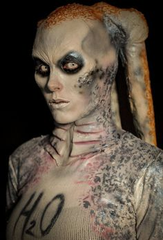 finished-superhero-makeup-by-alex-face-off-season-4-syfy