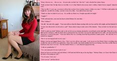Amy Harris' TG Captions: Best friends forever Transgender Captions, Tg Caps, Fantasy Pictures, Tg Captions, Best Friends Forever, Crossdressers, Good Books, Amy, Barbie