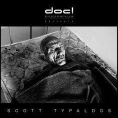 doc! photo magazine presents: Scott Typaldos - BUTTERFLIES CHAPTER 2; doc! #17, pp. 147-171
