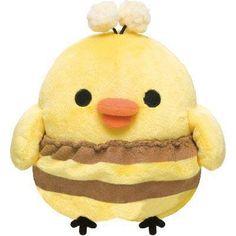 Kiiroitori-honey.jpg (400×400)