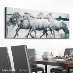 Remember special moments forever with photos printed on museum quality canvas prints and more. Quick, easy, and affordable, print your photos on custom wall art for your home today. Wall Art Pictures, Canvas Pictures, 3d Wall Art, Photo Wall Art, Canvas Wall Art, Canvas Prints, Canvas Canvas, Chanel Wall Art, Dining Room Art