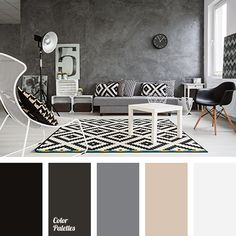 almost black, beige, brown, coffee color, color matching, color matching for interior, dark gray, dirty white, gray, gray color, gray in the interior, gray-beige color, light brown, light gray, red-brown, shades of brown, shades of gray, silver.