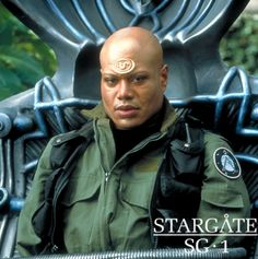 stargate sg1 season 2 dvdrip torrent download