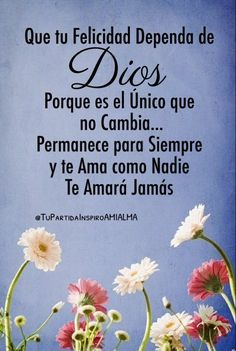Archangel Prayers, Make A Change, God Jesus, Love Messages, Christian Women, Faith In God, Dear God, Beautiful Butterflies, God Is Good
