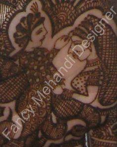 Fancy Mehandi Designer, Bridal Mehandi Designs, Bombay Mehandi Designs,Marwari Mehandi Designs, Body Mehndi Tattoo Designs, Rajsthani Mehandi Designs, Arebic Mehandi Design, Bridal Mehndi Design, Zardosi Style Mehandi Designs, indian bridal mehndi designs, arabic bridal mehndi designs, Beautiful body tattoo,Traditional Mehndi Design