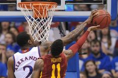 NBA Draft 2015: Top five undrafted players available
