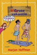 JEUGDBOEK: Blote vakantie - Marjon Hoffman Reserveer: http://www.bibliotheekhelmondpeel.nl/webopac/List.csp?SearchT1=blote+vakantie&Index1=1*Index1&Database=1_WEBTT&Location=NoPreference&OpacLanguage=dut&NumberToRetrieve=50&SearchMethod=Find_1&SearchTerm1=blote+vakantie&Profile=Profile24&PreviousList=Start&PageType=Start&EncodedRequest=w*17*85*5Br*AF*18b*88*97*10*00*8FM*22o&WebPageNr=1&WebAction=NewSearch&StartValue=1&RowRepeat=0&MyChannelCount=
