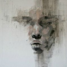 http://galerievitrinart.wordpress.com/2012/09/11/ryan-hewett-painter-south-africa/