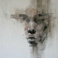 http://galerievitrinart.wordpress.com/2012/09/11/ryan-hewett-painter-south-africa/
