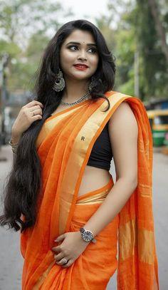 Beautiful Girl Image, Beautiful Long Hair, Beautiful Roses, Beauty Full Girl, Beauty Women, Long Indian Hair, Desi Girl Image, Indian Girls Images, Stylish Girl Pic