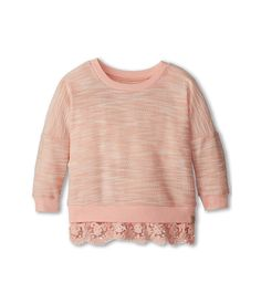 Lucky Brand Lace