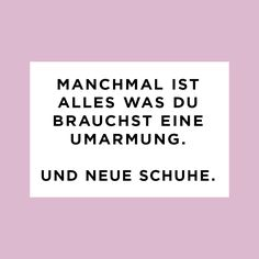 Schuhe #shoes #love #quotes #aboutyou