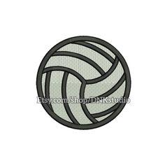 Volleyball Embroidery Design Applique  https://www.etsy.com/listing/469177306/volleyball-applique-embroidery-design-5    #stitch #Sewing #Needlecraft #stitches #Embroidery #Design #EmbroideryDesign #appliquedesign #digitizeddesigns #appliquedesign #embroiderypattern #machineembroidery #Appliques #Applique #Volley #VolleyApplique #VolleyEmbroidery #sport #Volleypattern #Volleyball #VolleyballApplique #VolleyballEmbroidery #sport #Volleyballpattern #ball
