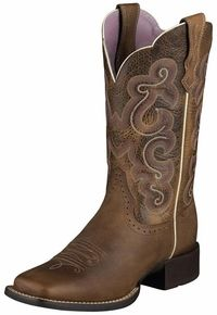 Need these for summer country concerts!