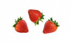 Fruits 5 on Behance