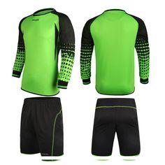 $41.49 (Buy here: https://alitems.com/g/1e8d114494ebda23ff8b16525dc3e8/?i=5&ulp=https%3A%2F%2Fwww.aliexpress.com%2Fitem%2FMC1387-Soccer-Jersey-Kids-Football-Goalkeeper-Soccer-Uniforms-Sets-Training-Suits-Doorkeepers-Long-Sleeve-For-Children%2F32633477286.html ) MC1387 Soccer Jersey Kids Football Goalkeeper Soccer Uniforms Sets Training Suits Doorkeepers Long Sleeve For Children Clothing for just $41.49