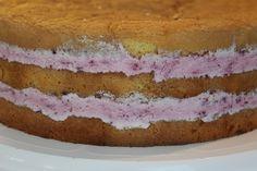 Vanilla Cake, Nutella, Tiramisu, Food And Drink, Ethnic Recipes, Desserts, Foods, Tailgate Desserts, Food Food