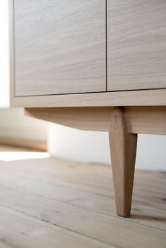 Komoda - Projekty Mebli - Loft Szczecin #furnituredesigns