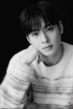 Lee Dong Min, Cha Eun Woo Astro, Kdrama Actors, Korean Music, Minhyuk, Man Crush, Suho, True Beauty, Korean Singer