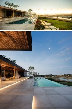 1000 Images About Swimming Pools On Pinterest Swimming