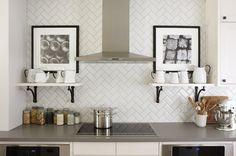 tile patterns backsplash backsplash subway tile kitchen wallpaper kitchen backsplash home designs easy backsplash ideas