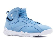 competitive price 436d9 a7e3b Jordan Mens Air 7 Retro University Blue White DM US     Find out more about  the great product at the image link. (This is an affiliate link and I  receive a ...