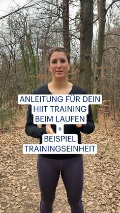 Fitness Workouts, Sport Fitness, Health Fitness, Hiit, Tight Abs, Mental Training, Triathlon Training, Jogger, High Intensity Interval Training