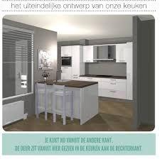 1000 images about open keuken on pinterest rotterdam met and bar for Open keuken met bar