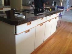 Pro #1523590 | Kansas Granite Mart | Lees Summit, MO 64086 Lees Summit, Granite, Kansas, Kitchen, Home Decor, Cooking, Decoration Home, Room Decor, Granite Counters