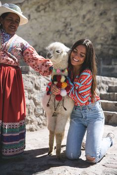 Travel South America Woman Alone Travel Pictures, Travel Photos, Cusco Peru, Lima Peru, Peru Travel, South America Travel, Machu Picchu, Travel Inspiration, Peru Trip