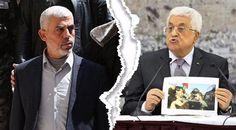 Mahmoud Abbas presentó tres condiciones para un gobierno de unidad palestino. Exige que ningún factor extranjero sea parte del futuro gobierno y un real control sobre la Franja de Gaza. Además no quiere que ninguna ayuda financiera llegue directamente a Gaza, sin antes no haber pasado por el gobierno de unidad. El presidente de la Autoridad Palestina, Mahmoud Abbas, estableció tres nuevas condiciones para la reconciliación con el movimiento terrorista Hamás. Las mismas son la no…