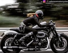Harley Davidson photos are offered on our website. Take a look and you wont be sorry you did. Hd Sportster 1200, Sportster Cafe Racer, Harley Davidson Sportster 1200, Harley Davidson Chopper, Harley Roadster, Harley Davidson Roadster, Choppers, Classic Bikes, Rock N Roll