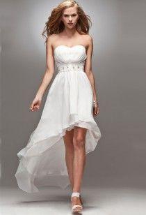 Boutique en ligne de robe